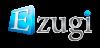 Онлайн казино с живым дилером от Ezugi