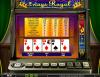 Бесплатный покер на игровых автоматах