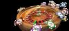 Новые системы игры в рулетку