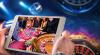 Выбираем «денежные» слоты в онлайн казино. На что обратить внимание?