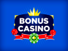 Борьба интернет казино с бонус хантерами