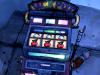 Самые ценные секреты выигрышей в игровые автоматы