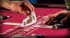 Главные правила самых знаменитых азартных игр современности