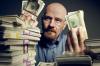Как происходит отмывание денег в казино
