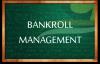 Банкролл менеджмент в Блекджеке