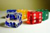 Генератор случайных чисел - маленький секрет удачи