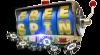 Фриспины за регистрацию в казино, или возможность получить колоссальные суммы!