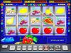 Как делать ставки на линию в игровых автоматах?