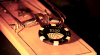 Покер и наши принципы - уроки жизни