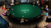 Самые распространенные типы бонусов в покер румах
