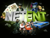 Net Entertainment – разработчик софта для онлайн казино