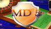 Онлайн казино с контролем честности MD5