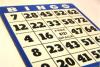 Бинго - особенности популярной лотереи