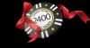 Начальный капитал в подарок от казино