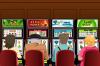 Лучшие стратегии победы в игровых автоматах