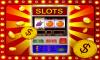 Как обыграть в игровые автоматы онлайн казино?