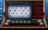 Каким образом получить преимущество, играя на покерных автоматах