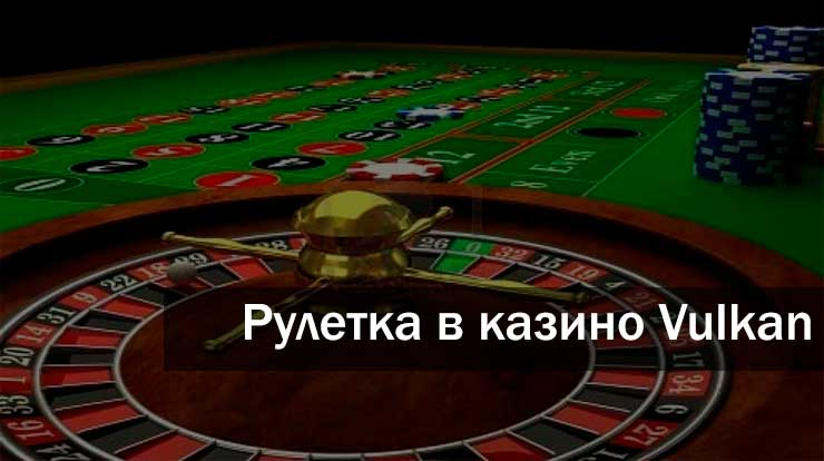 Алавар карточные игры