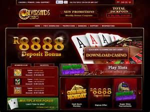 без депозита бонус казино 2017 онлайн