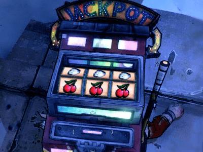 Играть игровые автоматы свиньи