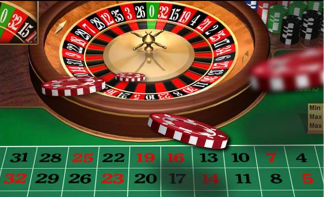 Заработок в интернете казино рулетка