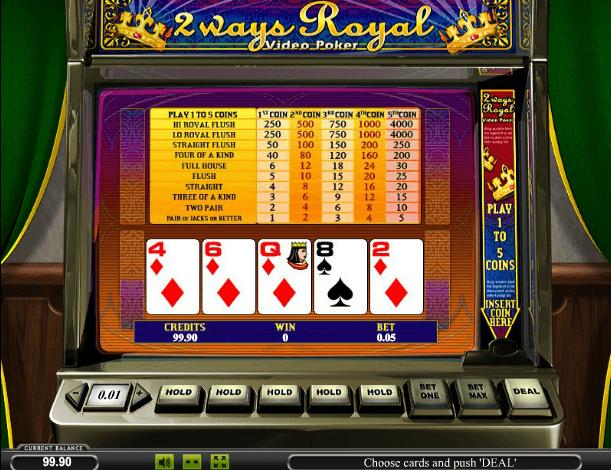покер автоматы бесплатно игровые