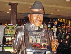 названия игровых автоматов