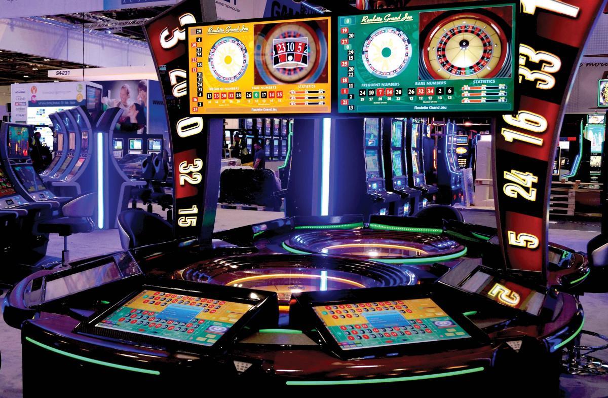 Вывод средств с grand casino