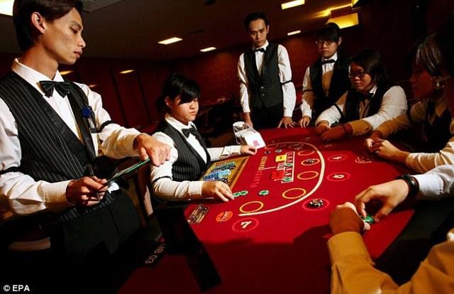 Как вести себя в казино slots адмирал игровые автоматы играть бесплатно онлайн