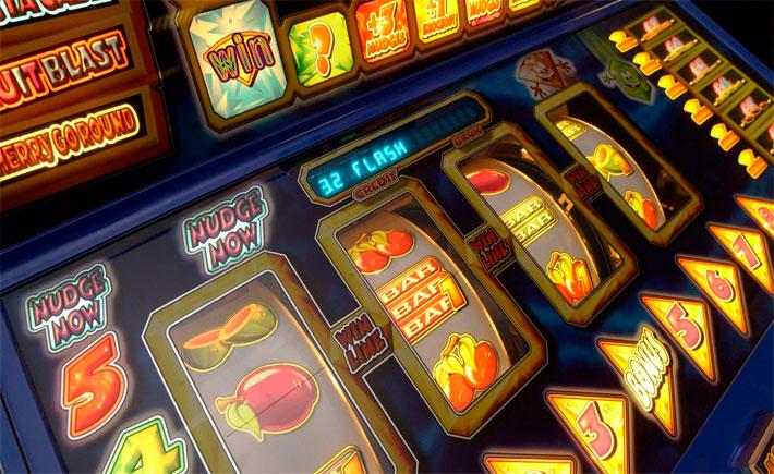 Игровые автоматы с высоким процентом выигрыша бесплатные игровыеавтоматы