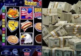 Игровые автоматы играть бесплатно белатра