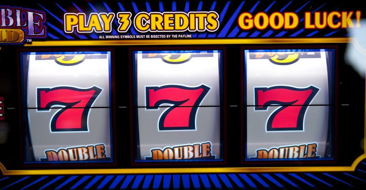 Игровые автоматы онлайн бесплатно без регистрации и смс вулкан