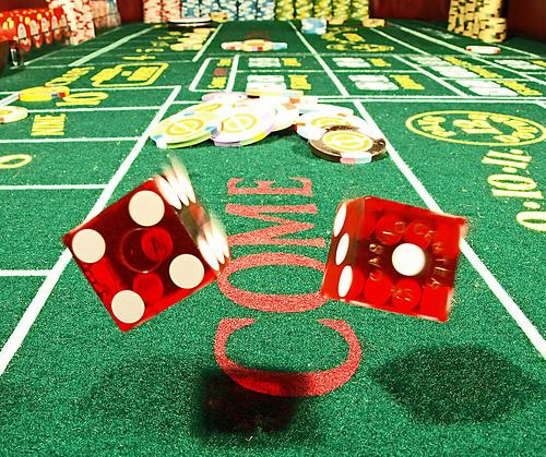 Стратегия казино кости казино отель европа
