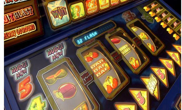 Можно ли обыграть игровые аппараты гаражи игровые автоматы играть бесплатно