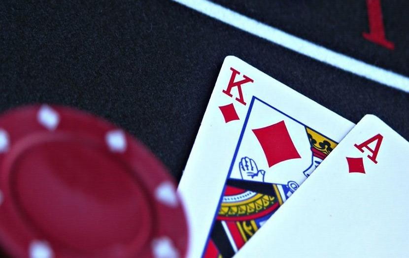 Канобу карточные игры онлайн