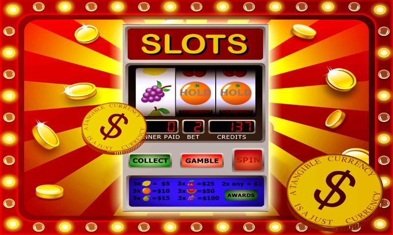 в автомат интернет как игровой казино обыграть