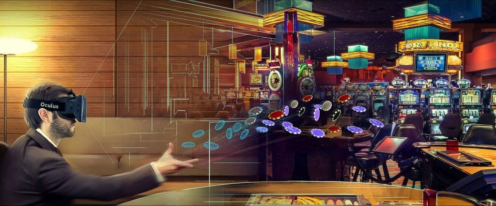Игра автоматы обезьянки играть бесплатно без регистрации